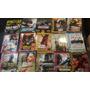 Revistas Playstation 3 4 Ps3 Ps4 Colecao