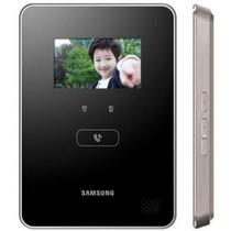 Video Porteiro Samsung Sht-3605