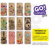 5-Capinhas-Gocase--Iphone-4_4s_5_5s_5c_6_6-Plus-Por-R_42_00