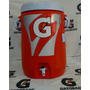 Cooler Gatorade 19lts