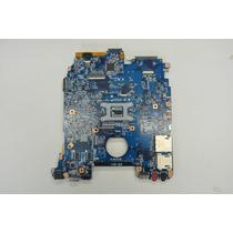 Placa Mãe Sony Vaio Vpc-eh Daohk1mb6eo Mbx 247 Com Nf