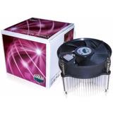 Cooler-Para-Cpu-Desktop-Lga-1155_1156-Dp6-9edsc-0l-gp-Intel