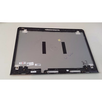 Tampa Lcd Notebook Dell Inspiron 5547 - 08c0rt