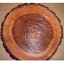 418101 MLB20274958299 042015 I Tom de madeira natural deixa quarto do bebê neutro e bonito