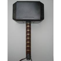 Martelo Do Thor Mjolnir 1/1 Thor