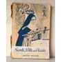 Livro Santa Rita De Cassia - Edições Paulina - 2ª Ed. 1953