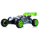 Buggy-Exceed-Rc---Motor-A-Combustao-1_10---Automodelo-Rc