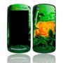 Capa Adesivo Skin369 Sony Ericsson Xperia Pro Mk16a