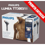 Philips Lumea Tt3003/11 Ipl + Aparador Philips Bodygroom