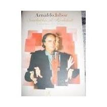 Livro Sanduíches De Realidade Outros Escritos/ Arnaldo Jabor