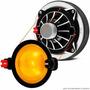 Reparo Original Para Driver Selenium D250trio - Rpd250 Trio