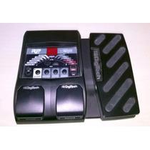 Pedaleira Digitech Rp90 - Completa - Importada