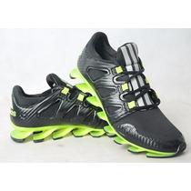 Adidas Springblade Pro - Lançamento Á Pronta Entrega !!!