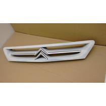 Grade Citroen Xsara 1997 98 99 00 Original Nova