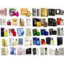 Perfumes Importados Originais Garantia Da Anvisa 100 Ml