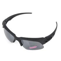 Óculos De Sol 3d C Proteção Uv400 E Lente De Resina