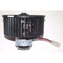 Motor Ventilador Interno Caixa Evapor Parati Saveiro Gol G3