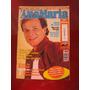 Revista Ana Maria Marcello Novaes Ano 1997 N°36