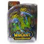 Nova Figuras De Ação World Of Warcraft Fish Eye & Gibbergill