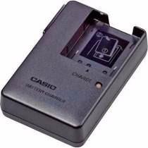 Carregador Casio Bc-11l Para Np-20 Ex-s880 Ex-z6 Ex-s880rd