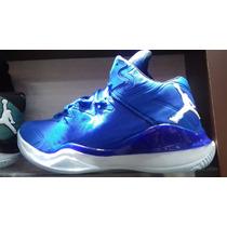 Bota Nike Air Jordan Masculino Em Oferta+frete Grátis