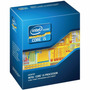 Processador Intel Core I5-4440 3,1 Ghz Socket 1150 4ª Ger.