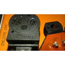 Regulador De Voltagem Para Alternadores Valeo Ford