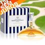 Perfume Princesse Marina De Bourbon Paris Classique 100ml