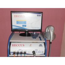 Heccus