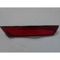 Refletor Vermelho Para-choque Traseiro Fox 10/11 Original