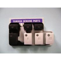 Botões Acmp Intro I I I I I I Yamaha Psr- S900 Novos