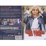 Que Droga De Vida De Mel Brooks Dvd Raro Comedia Lacrado