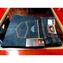Calça Jeans * Giorgio Armani * Made In Italy - Pta Entrega