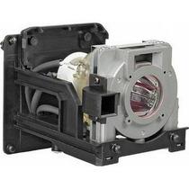 Dukane Projector Lamp Imagepro 8761