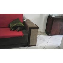Promoçao Para Queima Protetor De Sofa E Arranhador De Gato