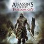 Assassins Creed Freedom Cry Português Ou Inglês - Psn Ps3