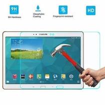 Película Vidro Temperado Galaxy Tab S 10.5 T801 T805 T800