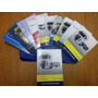 Manual Do Proprietario Do Vw 25.390 Ctc 6x2 2013