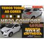 Hb20 Comfort 1.0 Flex Completo - 16/16 Pronta Entrega D036