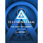 Livro - Illuminatiam: The First Testament Of The Illuminati