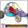 Projeto Kart Cross, Gaiola, Buggy Beradero O Mais Completo
