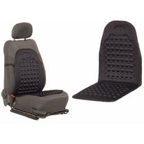 Assento Massageador Carro Encosto Automotivo Universal