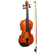 Violino 4/4 T1500 Micro Afinador Com Arco E Estojo Tagima