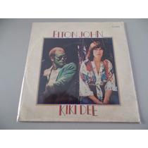 Elton John & Kiki Dee - Don