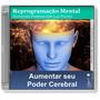 Aumentar Seu Poder Cerebral Exames E Concursos Público 190