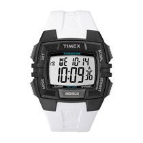 Relógio Timex Expedition Masculino T49901wkl/tn