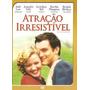 Dvd Original Do Filme Atração Irresistível (jude Law)