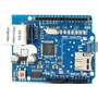 Ethernet Shield W5100 - Fortaleza - Ce