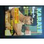 Karate & Kung Fu Nº3 O Mundo De Bruce Lee