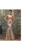 Vestido Rosa De Noiva, Festa, Formatura,casamento, Madrinha.